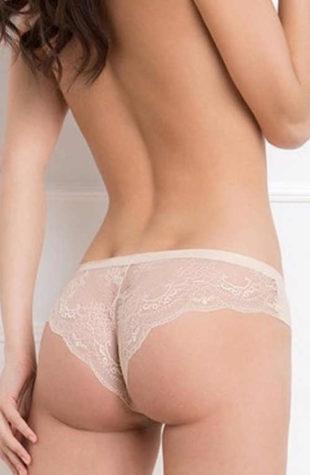 Dámske elegantné nohavičky značky Julimex