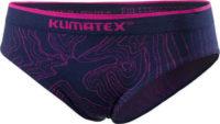 Dámske funkčné bezšvové nohavičky Klimatex FIREN