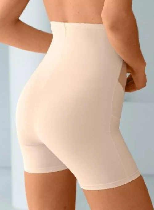Sťahovacie nohavičky zoštíhľujúce brucho boky zadok a stehná