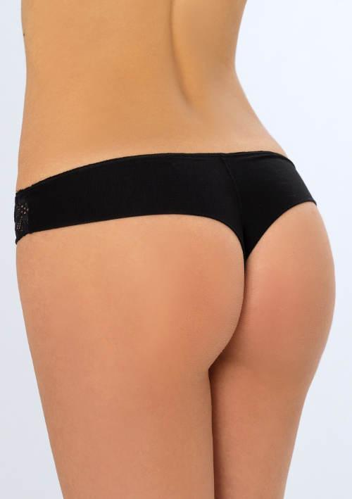 Dámske brazílske nohavičky Lovegirl